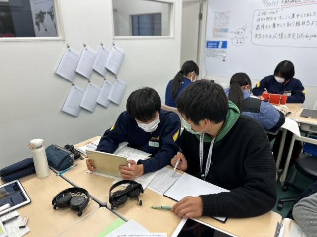 ベスト個別学院motto 福島駅西口教室の画像・写真